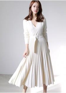 GSS198XX Dress ***