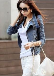 GSS6205XX Jacket