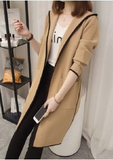 GSS5553XX Outer