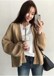 GSS6726XX Sweater