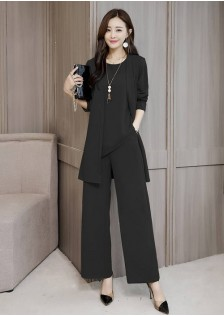 GSS5505XX OUter+Top+Pants