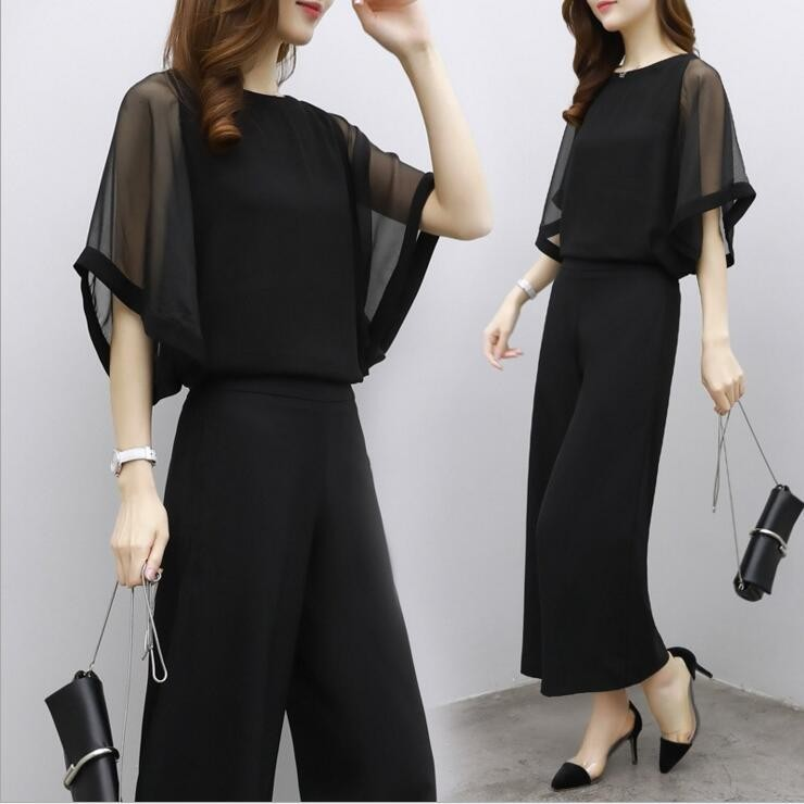 GSS1004XX Top+Pants