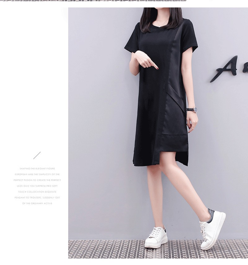 GSS1801XX Dress