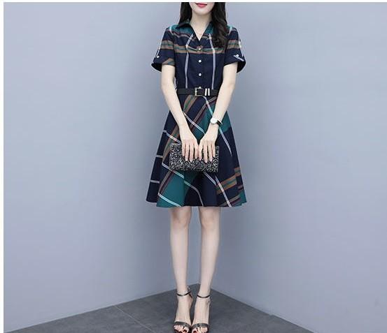 GSS6052XX Dress
