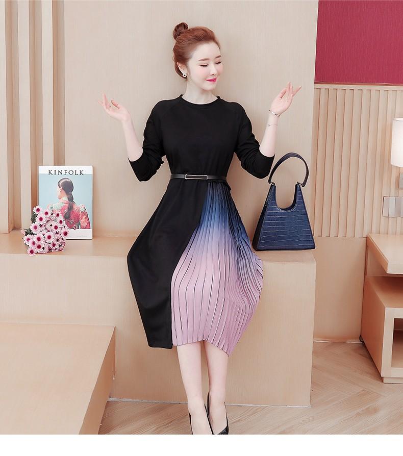 GSS6006XX Dress