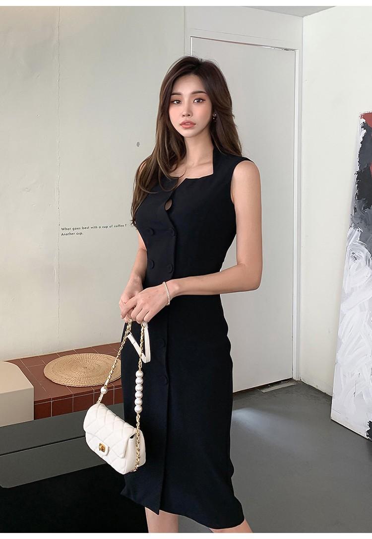 GSS3616XX Dress