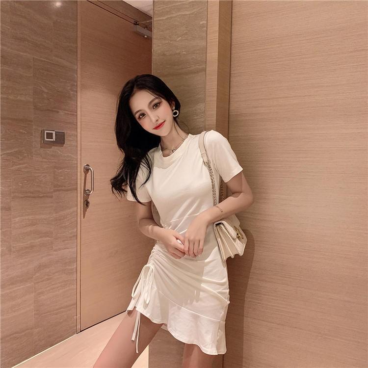 GSS6003XX Dress