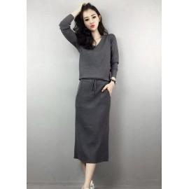 GSS3506XX Dress