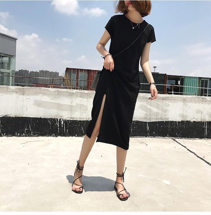 GSS925XX Dress
