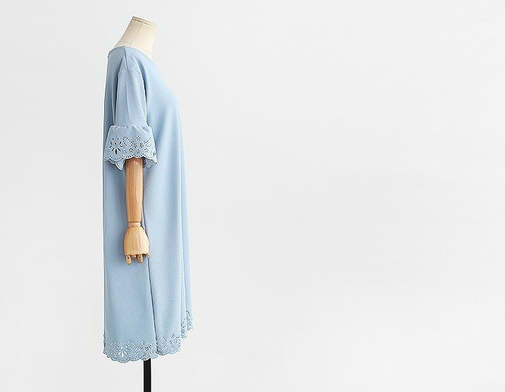 GSS8033XX Dress