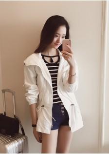 GSS9611XX Jacket