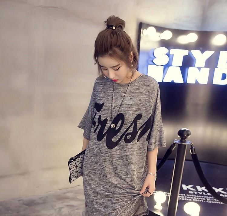 GSS6106XX Dress
