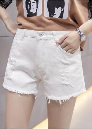 GSS355XX Shorts