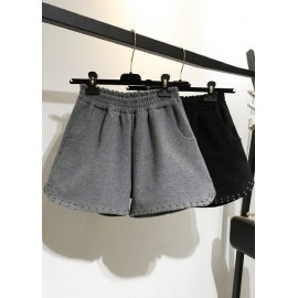 GSSA610XX Shorts