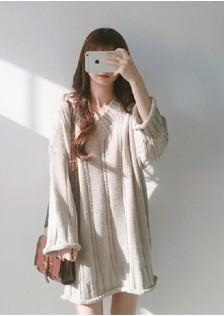 GSS5367XX Sweater