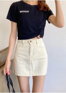 GSS2728XX Skirt