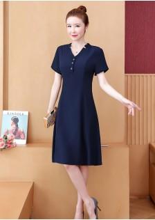 GSS8140XX Dress