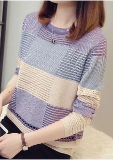 GSS3067XX Sweater