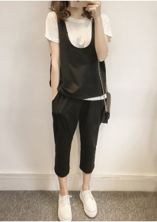 GSS613XX Outer+Top+Pants
