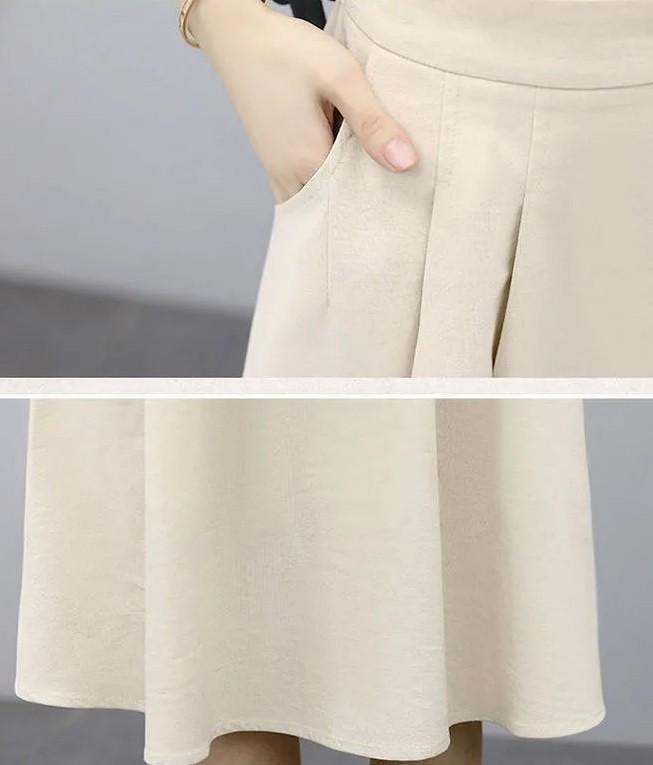 GSSL250XX Top+Pants