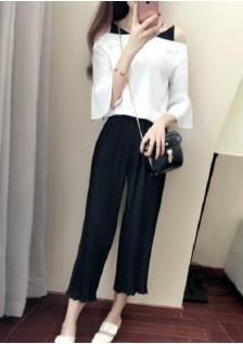 GSS058XX Top+Pants