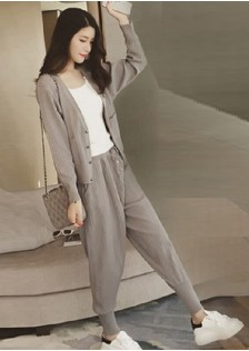 GSS5188XX Outer+Top+Pants