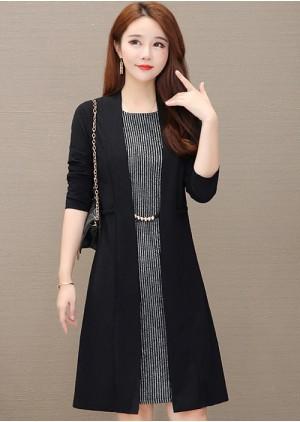 GSS8615XX 2in1 Dress