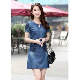 GSS6730XX Dress