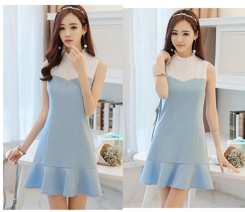 GSS61114XX Dress