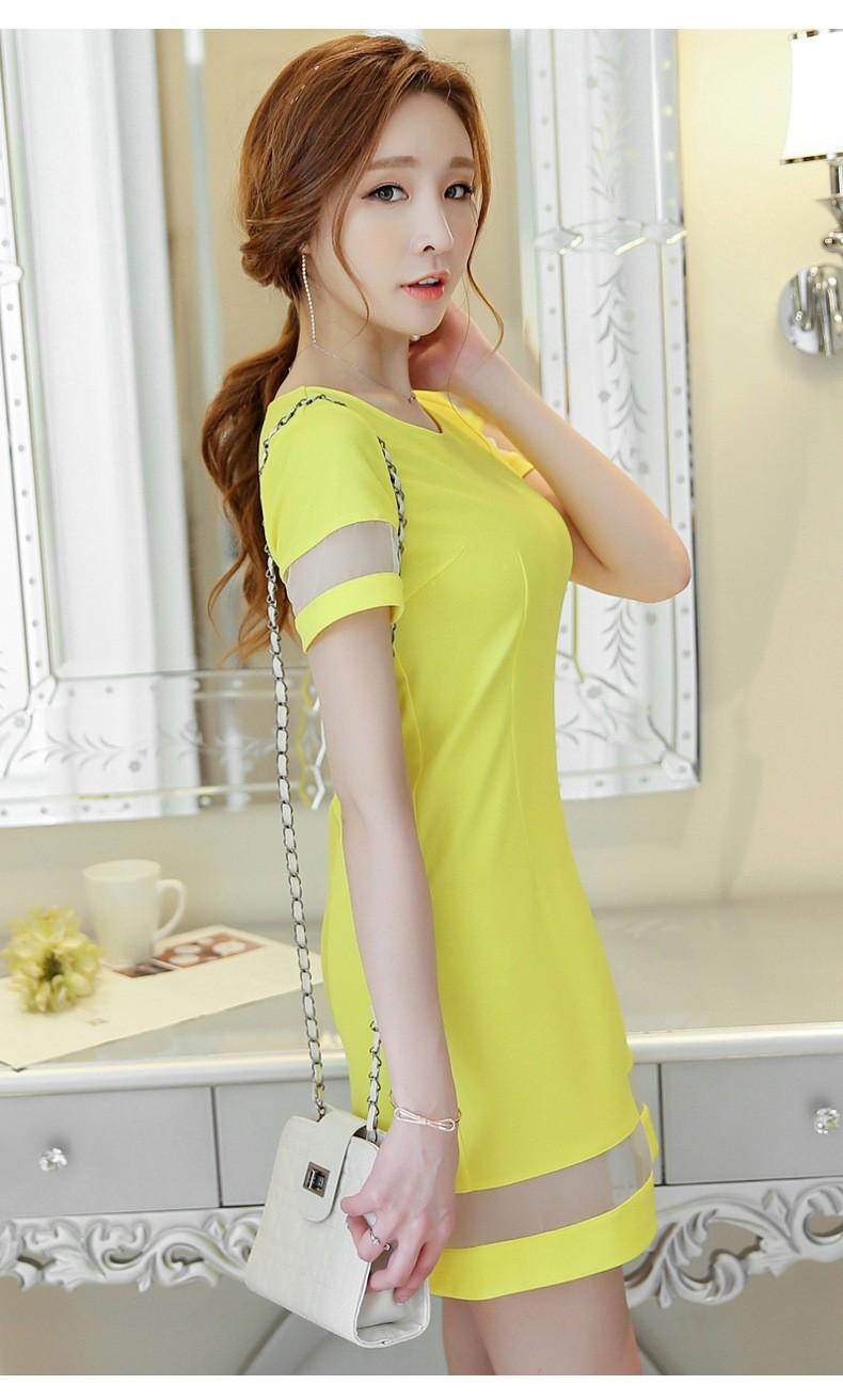 GSS91129XX Dress