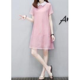 GSS3629XX Dress ***