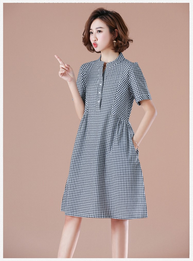 GSS8649XX Dress