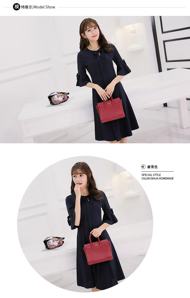 GSS1157XX Dress