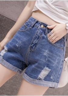 GSS5072XX Shorts