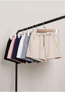 GSS08XX Shorts