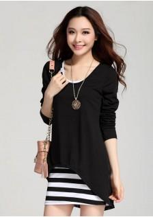 GSS6022XX 2Pcs Dress