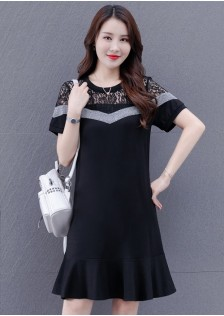GSS452XX Dress