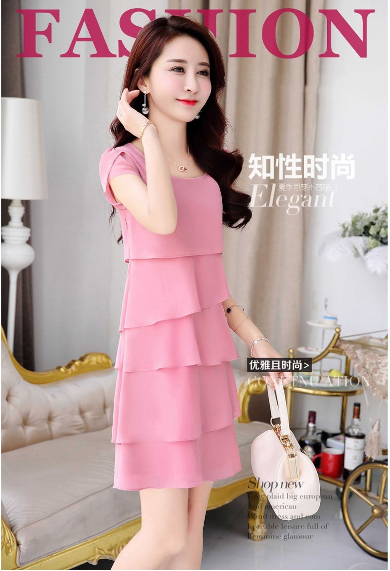 GSS3247XX Dress
