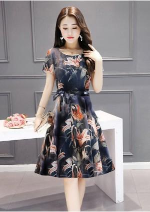 GSS122XX Dress