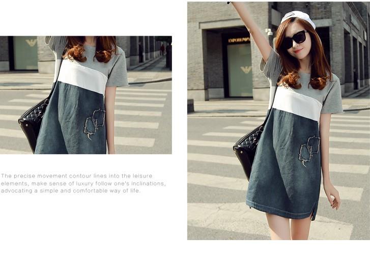 GSS6232XX Dress