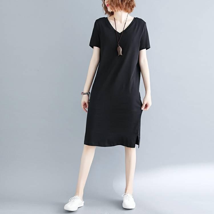 GSS3073XX Dress