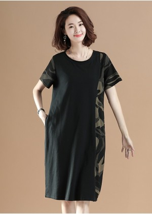 GSS3380XX Dress
