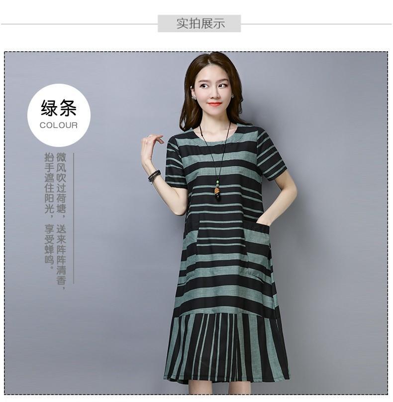 GSS1512XX Dress