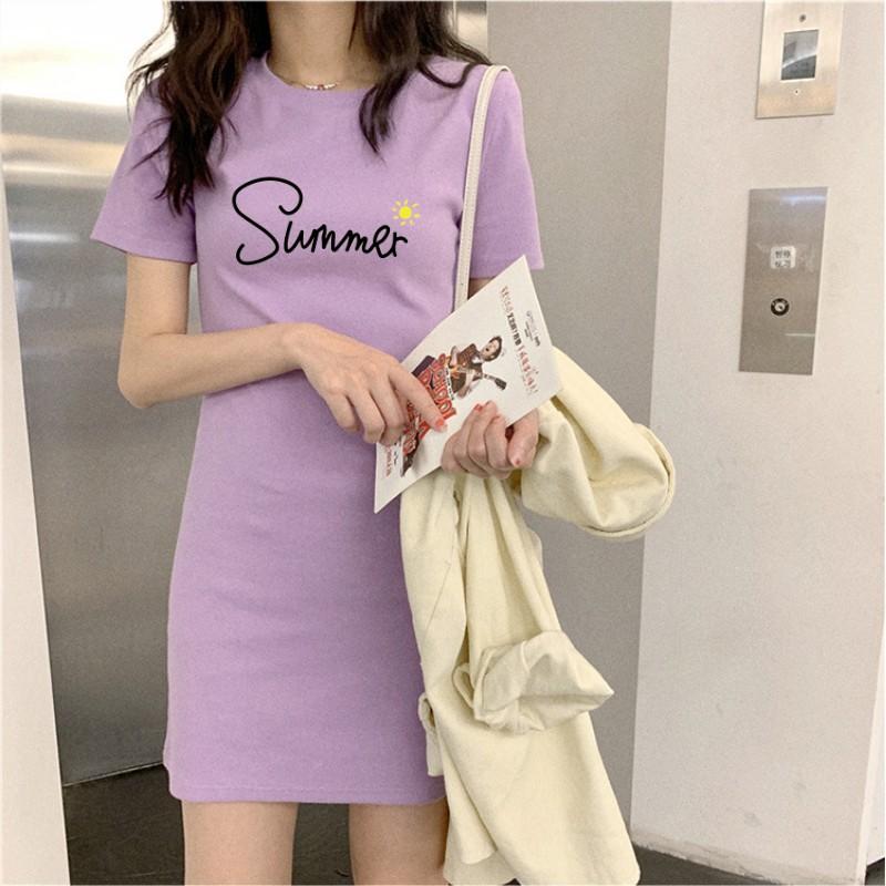 GSST065XX Dress
