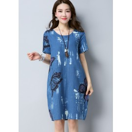 GSS8531XX Dress
