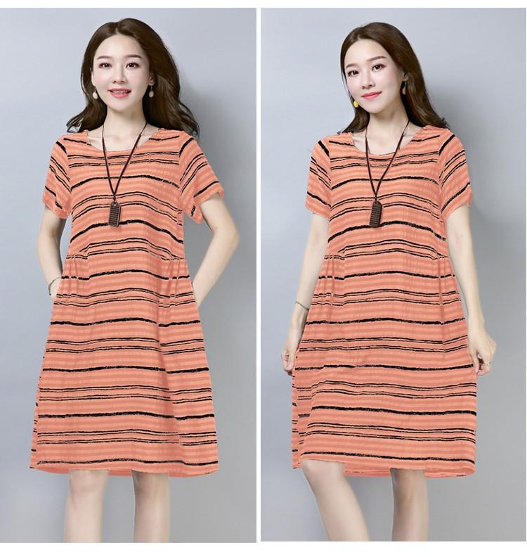 GSS112XX Dress