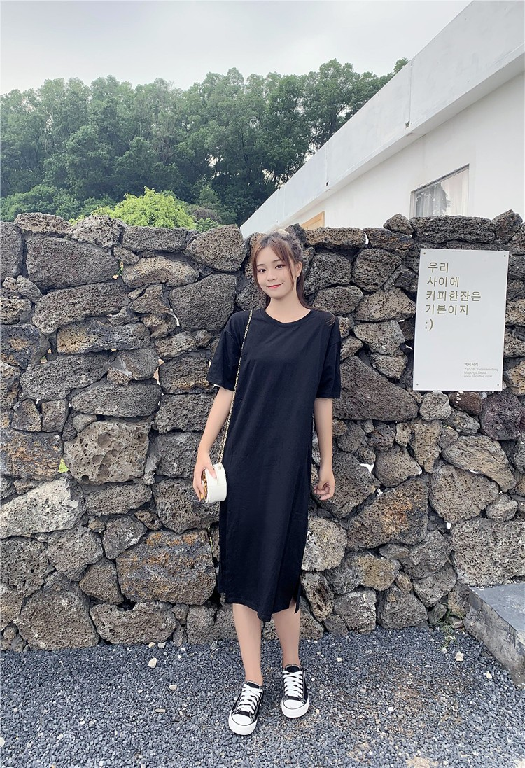 GSS6492XX Dress