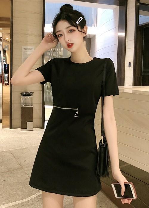 GSS1167XX Dress