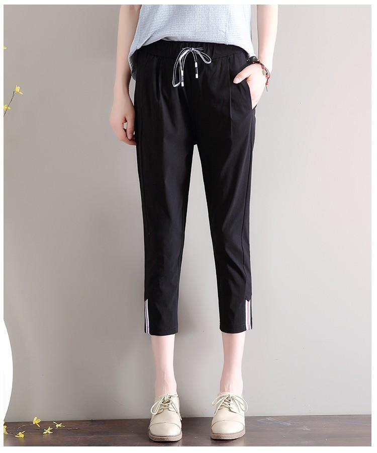 GSS6811XX Pants