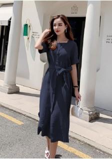GSS9029XX Dress